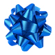 Blue bow isolated - PhotoDune Item for Sale