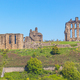 Tynemouth Castle and Priory - PhotoDune Item for Sale