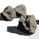 Rocks Falling - VideoHive Item for Sale