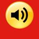 Medium Woosh 01 - AudioJungle Item for Sale