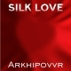 Silk Love Backgrounds - GraphicRiver Item for Sale