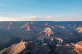 Grand Canyon landscape - PhotoDune Item for Sale