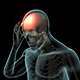 Head Pain - VideoHive Item for Sale
