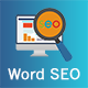 Word SEO - WordPress SEO archive pages custom post type and taxonomies