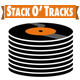 stackotracks