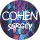 SergeyCohen