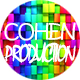 cohen_production