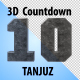 Countdown - VideoHive Item for Sale