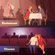 Sweethearts In Public Set