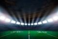 Football stadium - PhotoDune Item for Sale