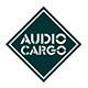 Audio-Cargo