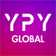 ypyglobal