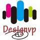 designvp