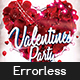 Valentines - GraphicRiver Item for Sale