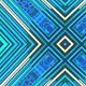 Abstract VJ Light Background - VideoHive Item for Sale