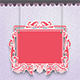 Retro Frame Background - GraphicRiver Item for Sale