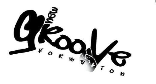 FunkGroove