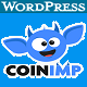 CoinImp Virtual Crypto Farm Plugin for WordPress - CodeCanyon Item for Sale