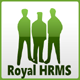 Royal HRMS PRO -Human Resource Management System