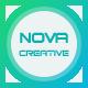 Nova-Creative