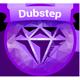 Motivational & Upbeat Dubstep