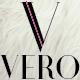Vero - GraphicRiver Item for Sale