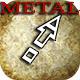 Hard Metal