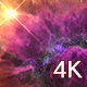 Realistic Nebula v2 - VideoHive Item for Sale