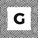 Grafica / Minimalistic Typography Scenes - VideoHive Item for Sale