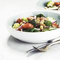 Healthy vegan energy boosting salad - PhotoDune Item for Sale