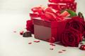 Valentine's Day concept - PhotoDune Item for Sale