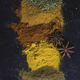 Spices and herbs on a dark background - PhotoDune Item for Sale