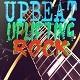 Upbeat & Uplifting Powerful Rock