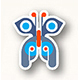 Butterfly Icons - GraphicRiver Item for Sale
