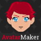 Avatar Maker - CodeCanyon Item for Sale