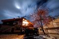 Great beautiful suburban house - PhotoDune Item for Sale