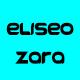 EliseoZara