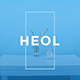 Heol - Creative Keynote Template