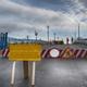 highway bridge - PhotoDune Item for Sale