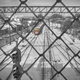 train and tracks through - PhotoDune Item for Sale