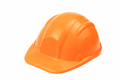 safety helmet isolated - PhotoDune Item for Sale