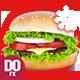 Snack Logo - VideoHive Item for Sale