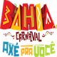 Modern Carnival Bahia