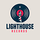 lighthouserecords
