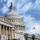 Washington DC Capitol Building - VideoHive Item for Sale
