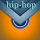 Jazzy Hip-Hop - AudioJungle Item for Sale