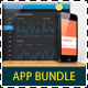 Web App Tech and Hosting Bundle Pack - GraphicRiver Item for Sale