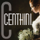 Chenthini - GraphicRiver Item for Sale