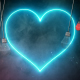 Glowing Heart - VideoHive Item for Sale