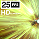 Speed Force 03 4K - VideoHive Item for Sale